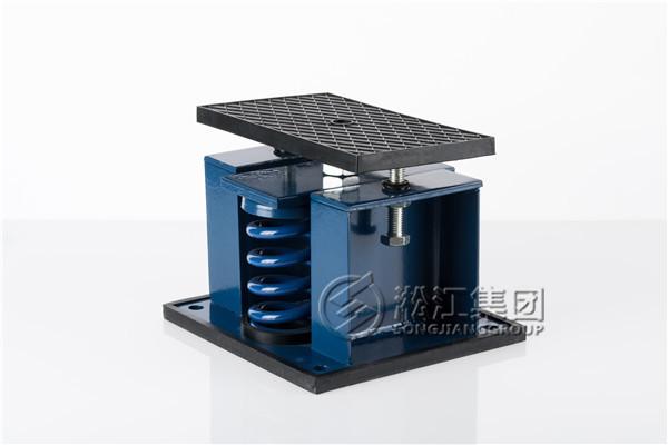 干式变压器减震器