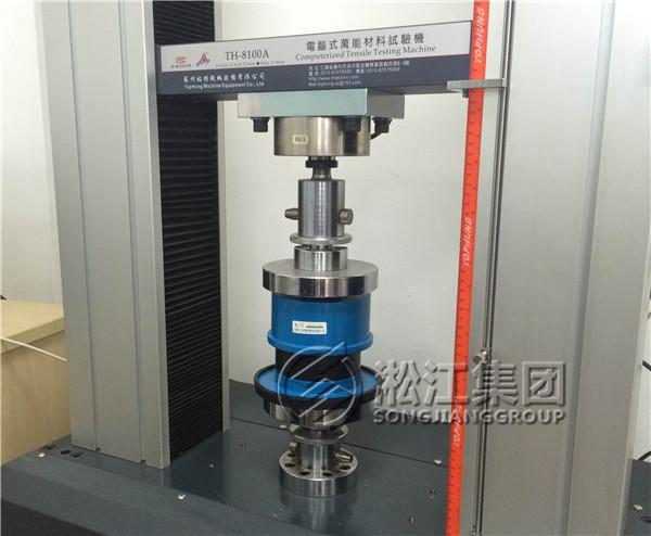 弹簧水泵压力控制器接线图